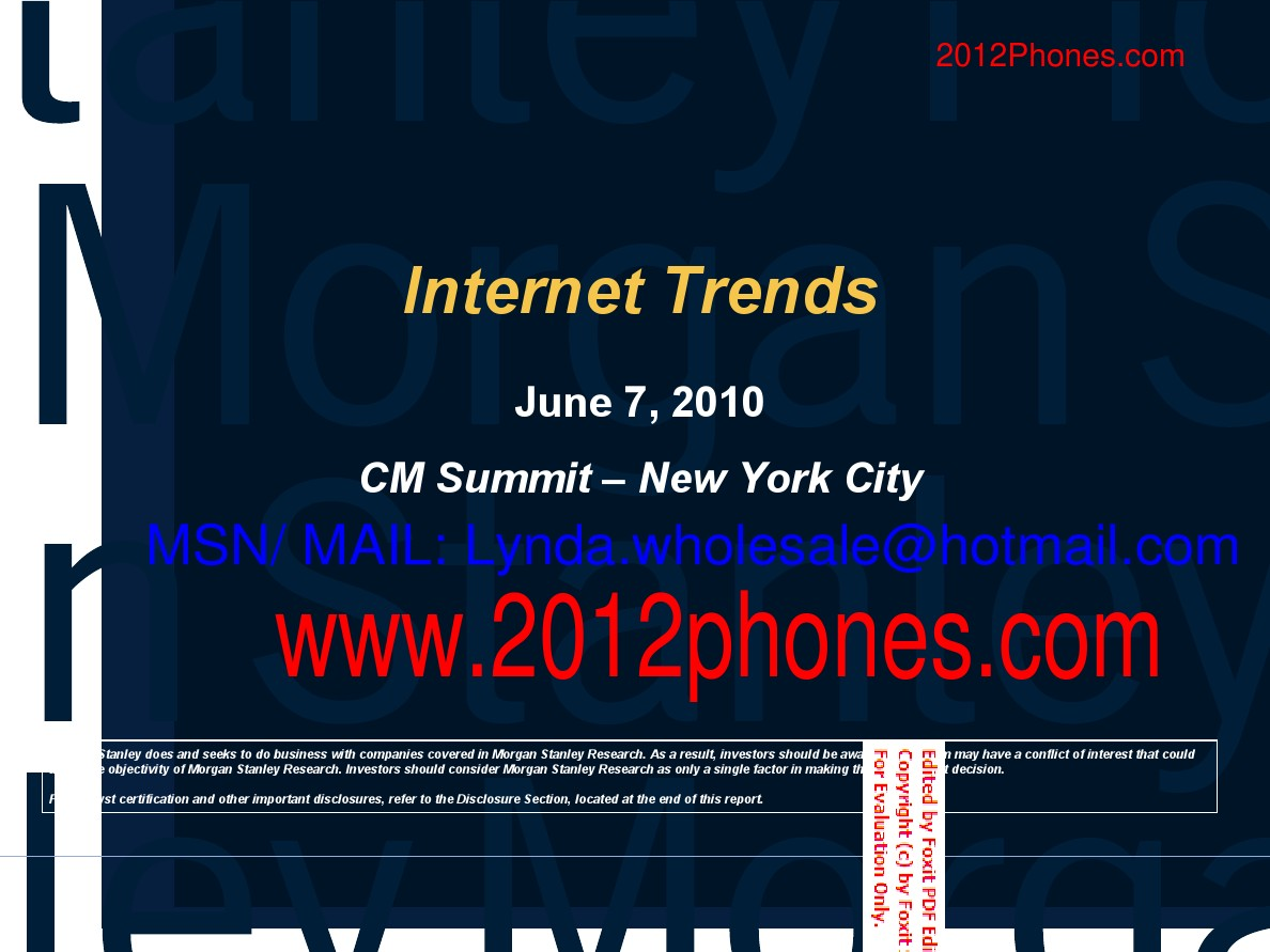 internet-trends-2011-2012-by-2012phones-com-research-101221094256-phpapp01