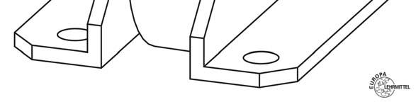 projekt rollenlagerung. Black Bedroom Furniture Sets. Home Design Ideas