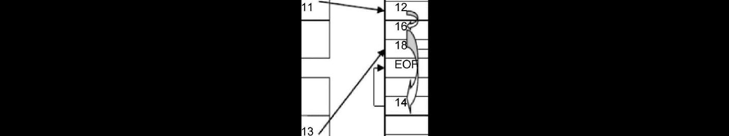 操作系统第六章答案