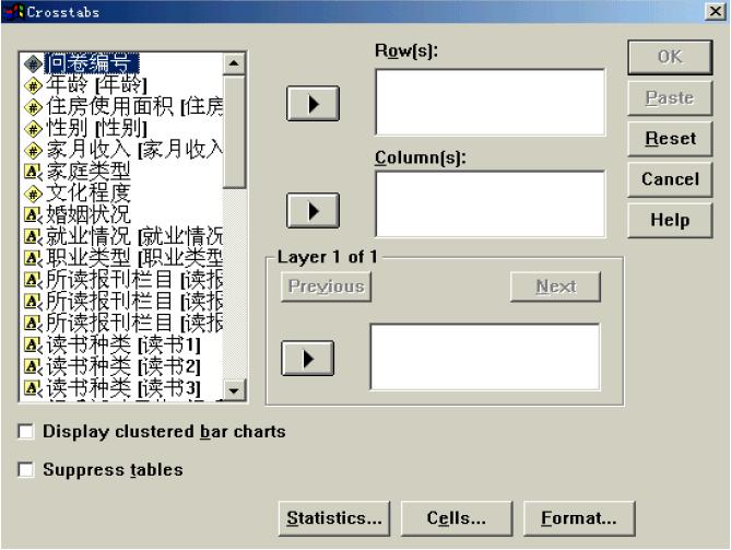 Case Study CTTS   Milestone    Problem Analysis   Barcode   Analysis