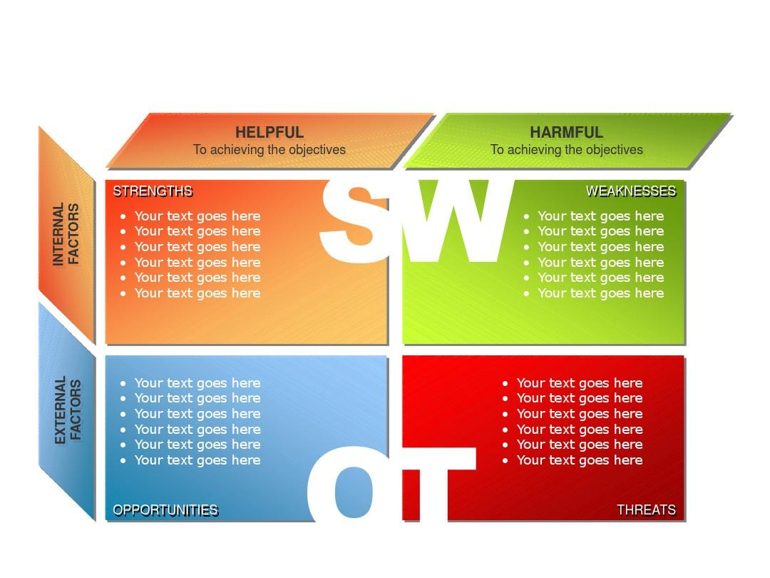 cango wk 4 swot Open document below is a free excerpt of swot cango analysis from anti essays, your source for free research papers, essays, and term paper examples.