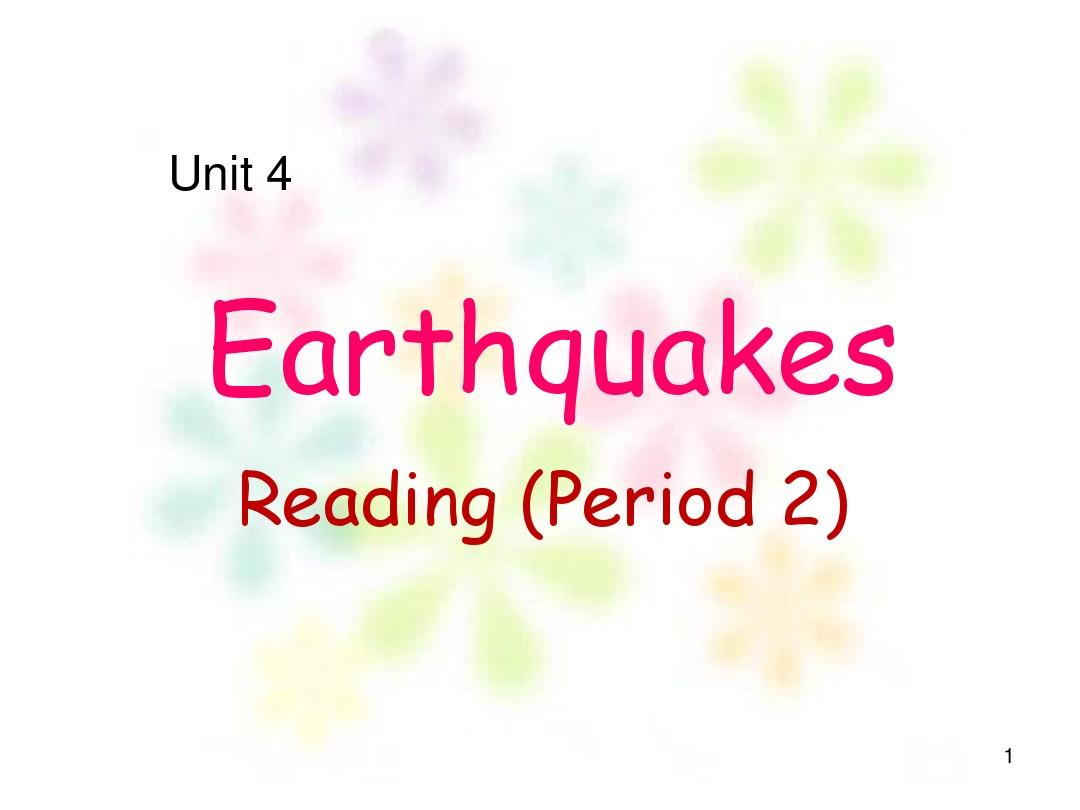 Unit_4_Earthquakes reading (period 2)