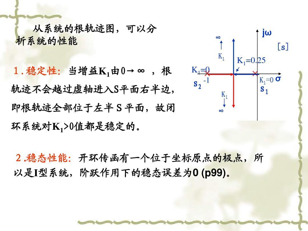 环保知识竞赛题答案_自动控制理论课件第四章_文档之家