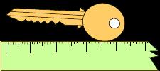 2014人教版小学三年级上册数学画图题专项复习题