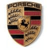 各种汽车品牌标志