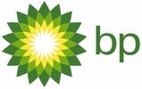 中油BP油品管理