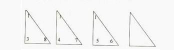 小学二年级奥数题及答案---奥数题100道及答案.