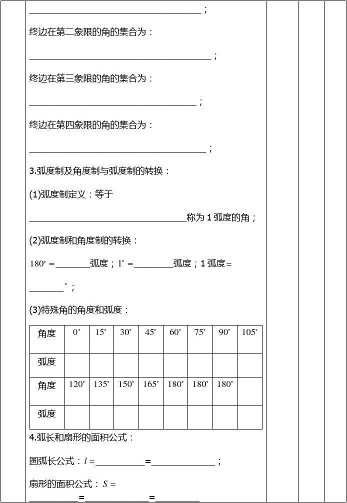 江苏省对口单招答案三角v答案高中教案高三贷款申请书图片