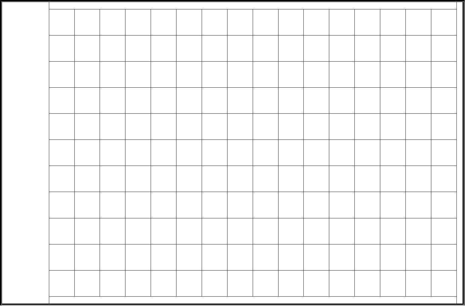 a3钢笔字格子小学生河六故乡作文年级的图片