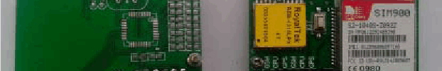 900A开发板操作流程