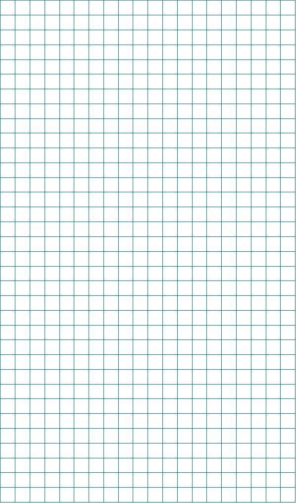 四线三格模板  第1页 下一页 (共6页,当前第1页) 你可能喜欢 空白田字图片