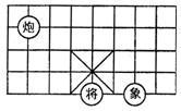 2017-2018学年广西钦州市七年级(下)期末数学试卷(解析版)