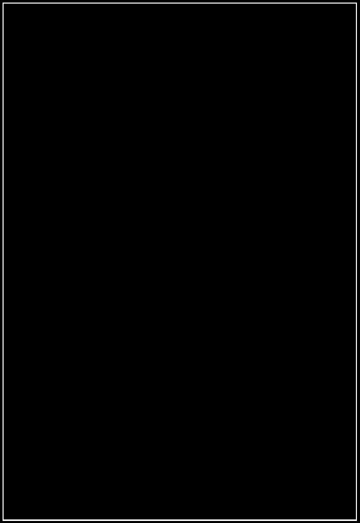 四川省2014年10月00442自考教育学(二)试题自考历年试题标准版【高清版】