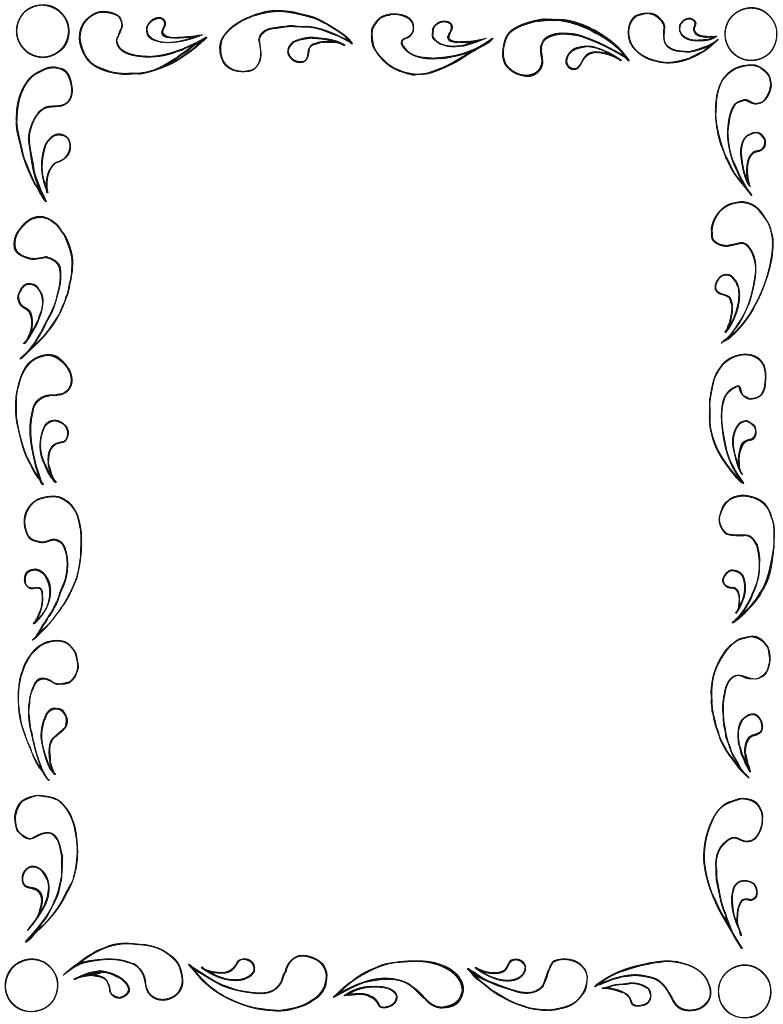 免费作文 作文方格纸 信纸模版 ppt模板 特别的作文 作文格子纸 的图片