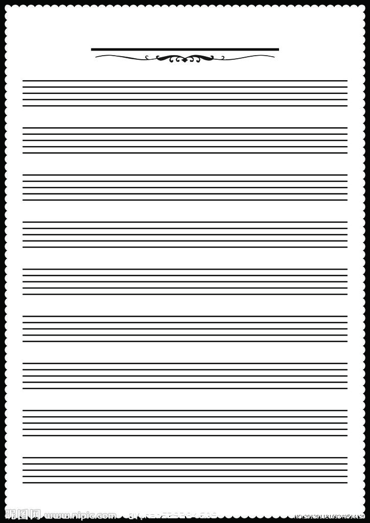 c 6.0 in a nutshell pdf