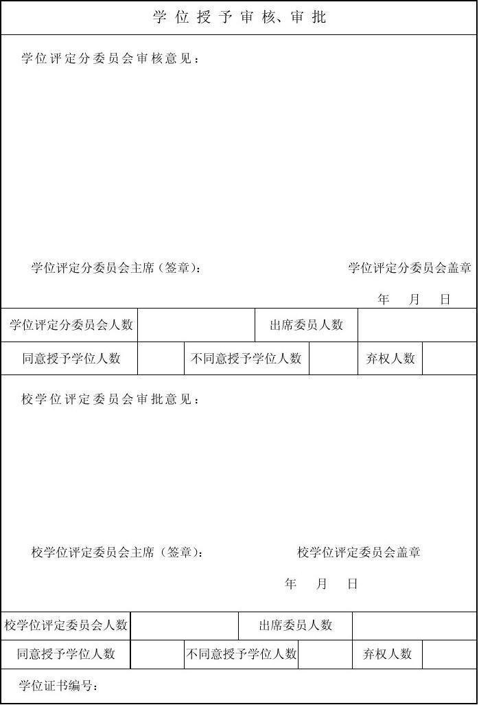 上海大学理学硕士学位论文直接甲醇燃料电池用