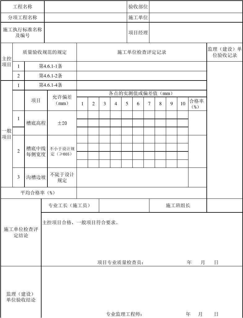 图纸签字人员及责任_水利工程设计图纸人员签字_工程设计图纸 签字