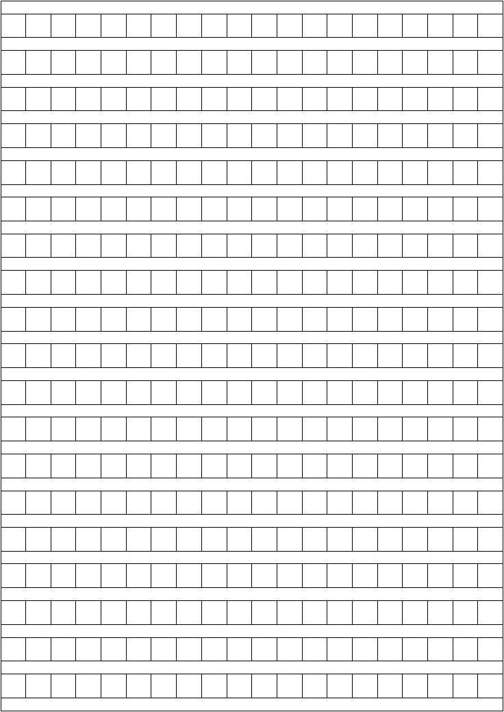 作文纸模板_纸模一般是什么纸_3d纸模网