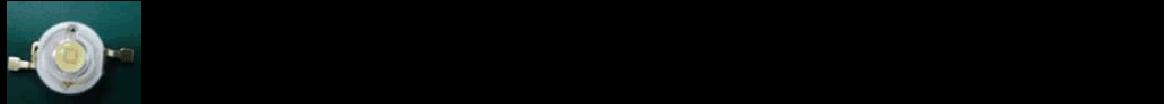 SOP标准作业指导书格式样版