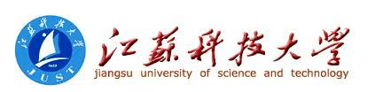 江苏科技大学化工原理课程设计 苯和甲苯精馏塔