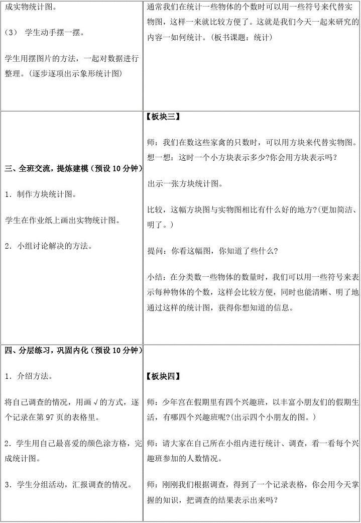苏教版数学二课件上册教案v数学教学设计11生物化学北京大学年级图片