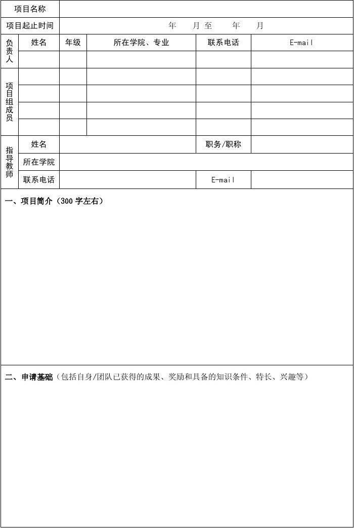 你可申报武汉大学喜欢v职称职称国家级初中武汉创新课题介绍新年水彩画课程图片