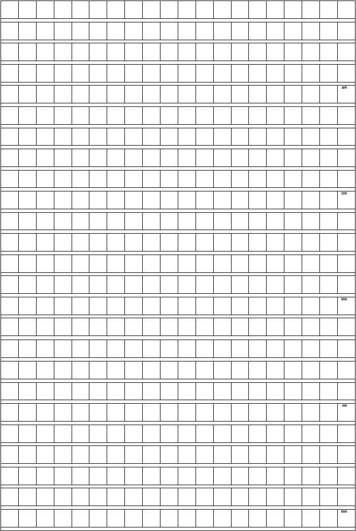小学作文教学设计_作文纸电子模板_word文档在线阅读与下载_无忧文档