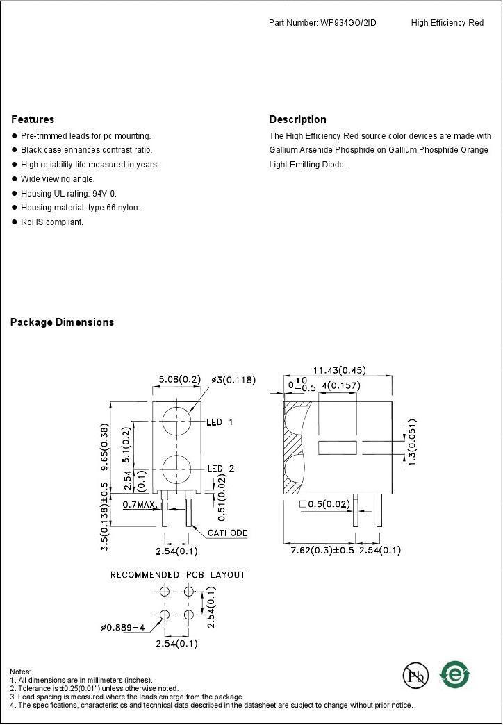 工程图 户型 户型图 平面图 724_1044 竖版 竖屏