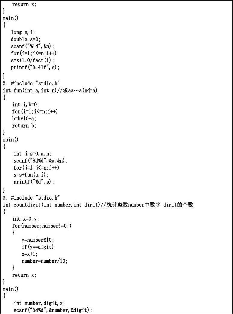 2-1046-jpg_6_0_______-776-0-0-776.jpg