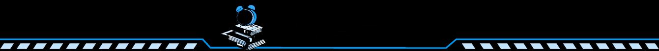 最新人教部编版三年级语文下册25 慢性子裁缝和急性子顾客(教案)语文人教部编版三年级下