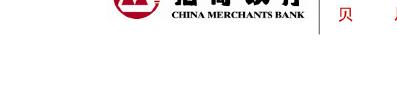 2013中国私人财富报告