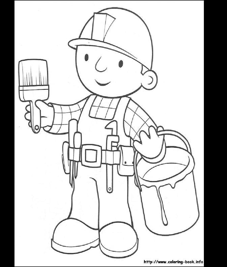 儿童涂色画,可以作为手抄报或学习涂色的儿童使用,太好的东西,希望