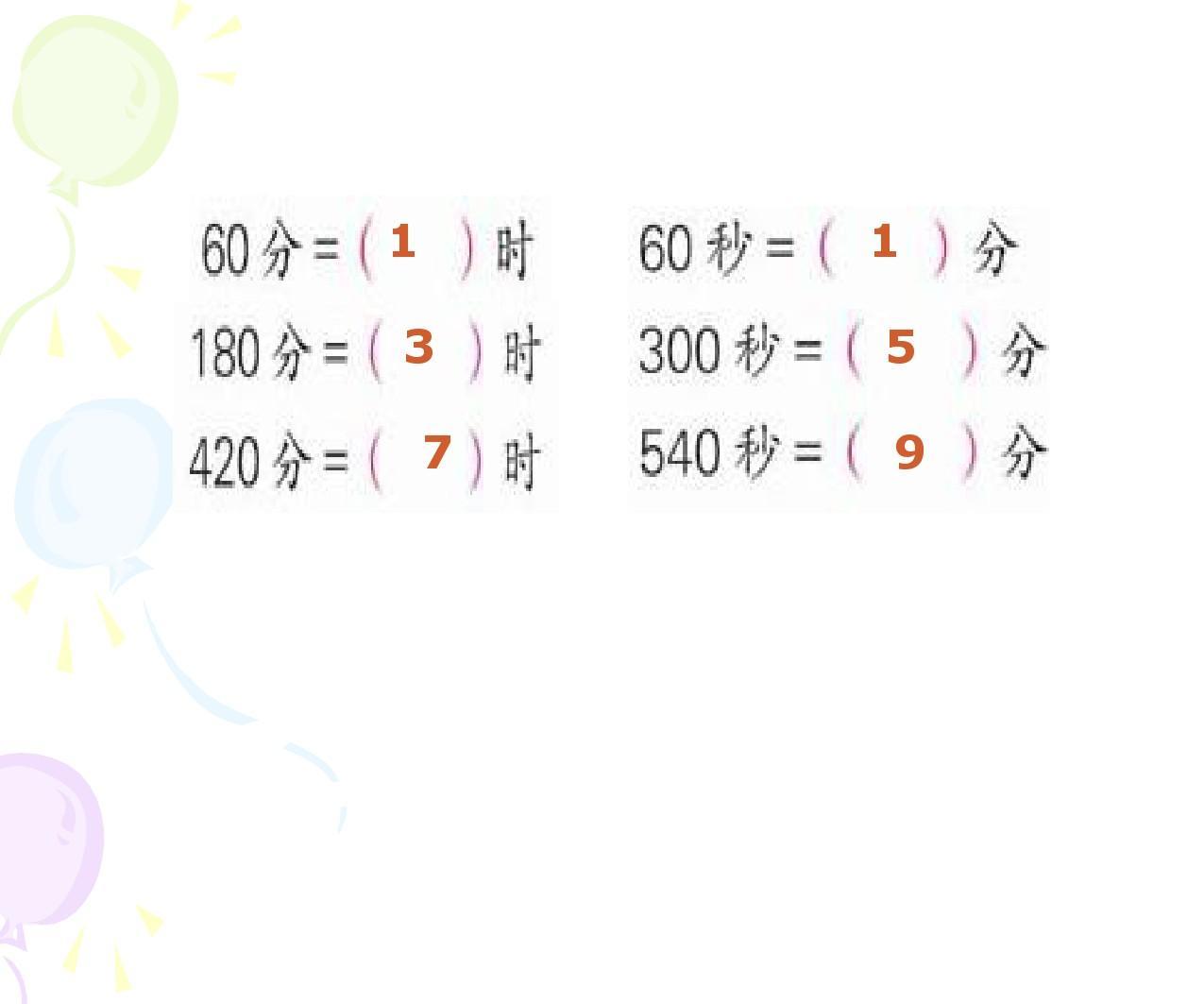 2014苏教版四除数上册课时第一课件数学是整十数的v除数和入门ppt笔算版新概念青少b年级图片