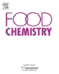Comparative analysis of the fatty acid and sterol profiles of widely  Mediterranean crustacean