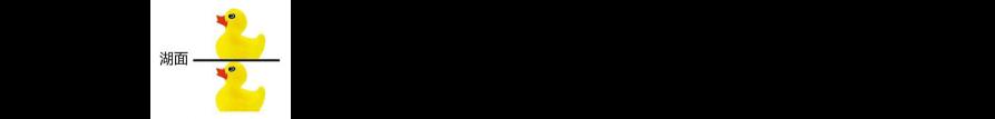 【考试必备】2018-2019年最新四川省绵阳中学初升高自主招生物理模拟精品试卷【含解析】【4套试卷】