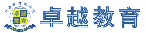 高二英语同步学案第14讲 (选修6 unit2 上)