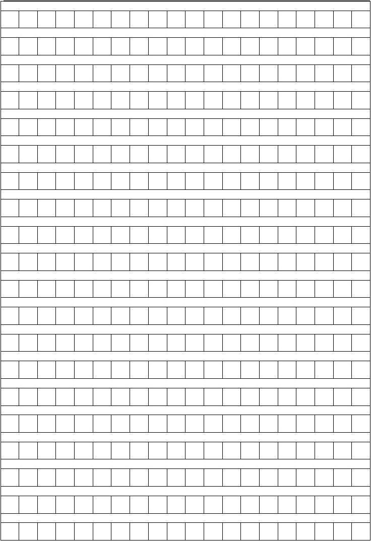 小学作文教学设计_标准作文稿纸模板_word文档在线阅读与下载_文档网