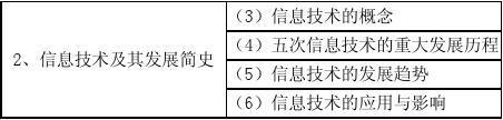 1-108-jpg_6_0_______-452-0-56-452.jpg