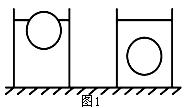 2015-2016年八年级下册物理期末试卷(含答案)