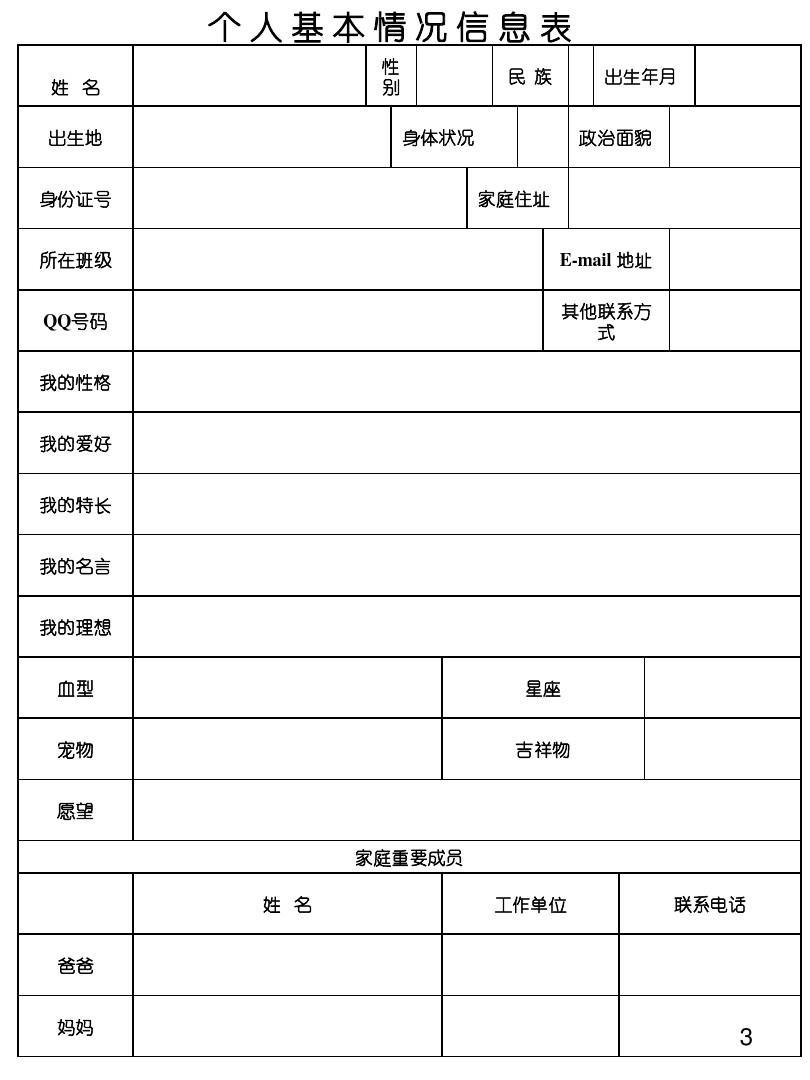 学生基本信息表中的出生地的行政区划代码怎么填