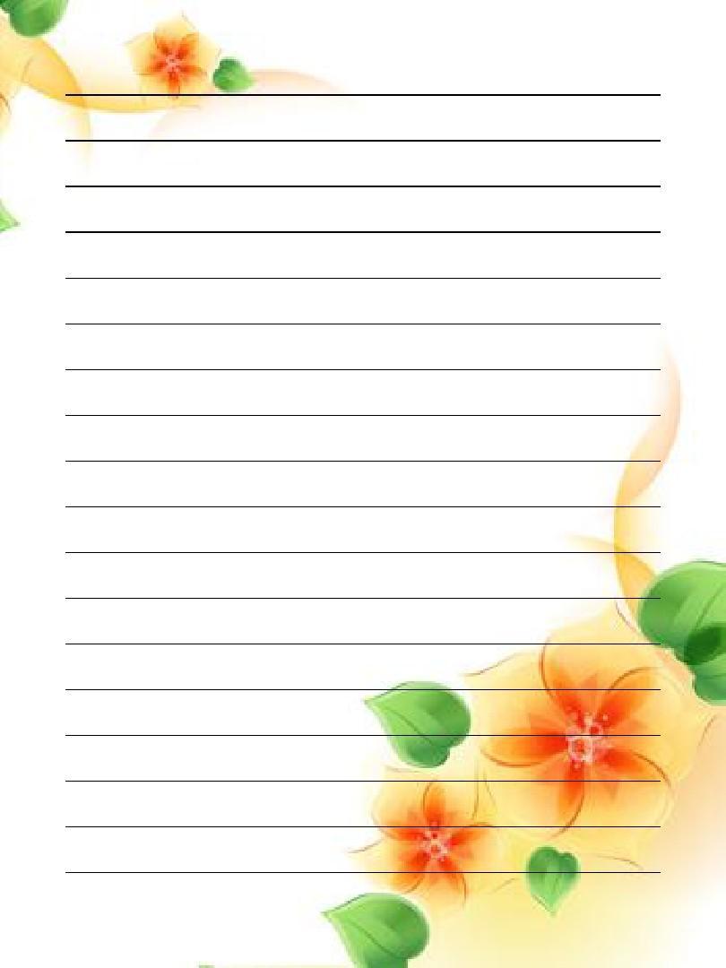 精美信纸ppt模版二_word文档在线阅读与下载_免费文档图片