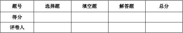 最新RJ人教版 初中七级数学 下册 课堂补习辅导练习题作业 第十章  数据的收集、整理与描述  10.2 直方图