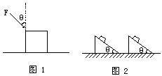 第一章《功和功率》综合测试01