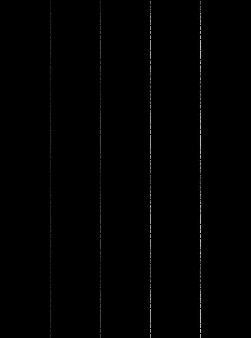 初中地理第一单元_英语本格子A4纸打印_文档下载