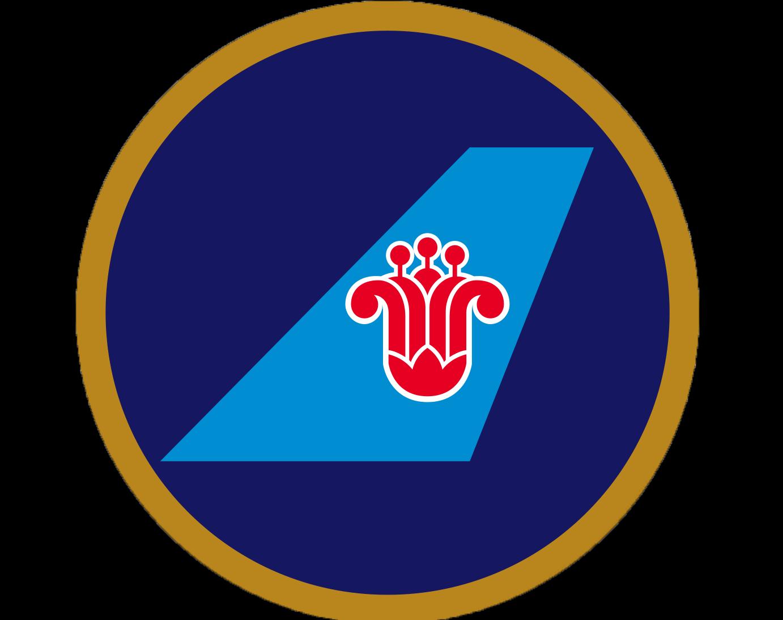 航空公司微信微博营销策划案