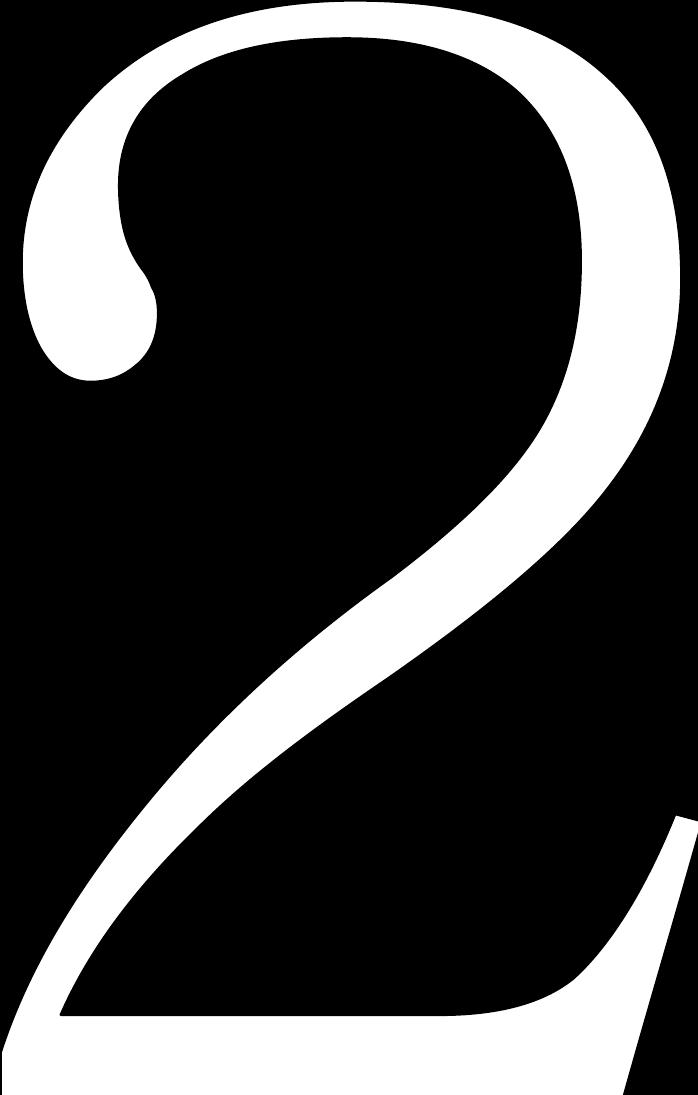 数字1到10创意可爱图片-可爱的数字图片1到10,0到9的数字创意画艺术图片