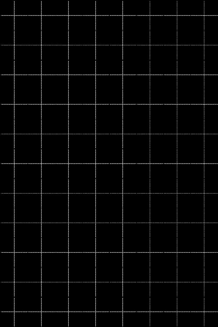 excel模板表格练字a4打印田字,米字世纪电子新空建筑设计图片