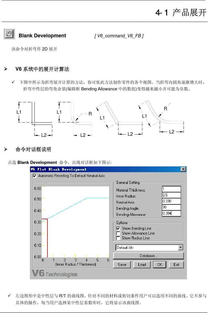 冷墙壁设计软件V6Pro-043Dv墙壁冲模房间图片