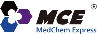 Icotinib_Hydrochloride_SDS_MedChemExpress