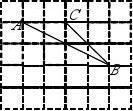 玉林市、防城港市2009年中考数学试题.doc